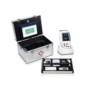Mobile Medical Kit