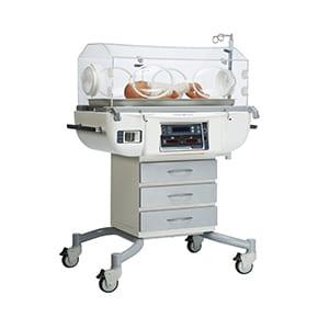 Maternal & Infant Care Equipment