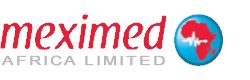 Meximed Africa Ltd.