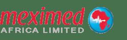 Meximed Africa Ltd.