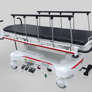 Transport Stretchers